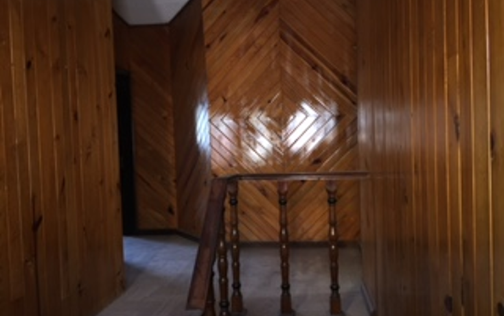 Foto de casa en venta en  , bosques del lago, cuautitl?n izcalli, m?xico, 1663868 No. 15