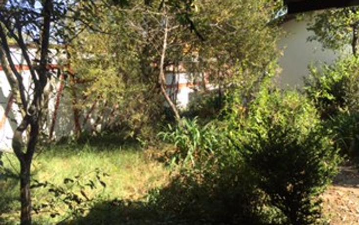 Foto de casa en venta en  , bosques del lago, cuautitl?n izcalli, m?xico, 1663868 No. 18