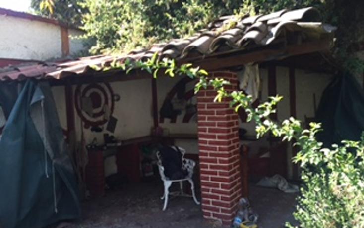 Foto de casa en venta en  , bosques del lago, cuautitl?n izcalli, m?xico, 1663868 No. 19