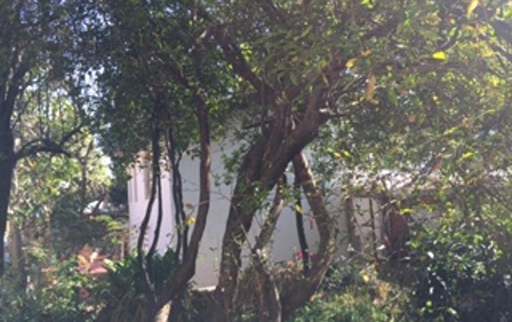 Foto de casa en venta en  , bosques del lago, cuautitl?n izcalli, m?xico, 1663868 No. 22