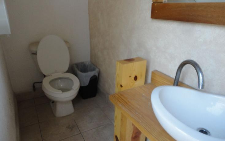 Foto de casa en venta en  , bosques del lago, cuautitlán izcalli, méxico, 1707820 No. 10