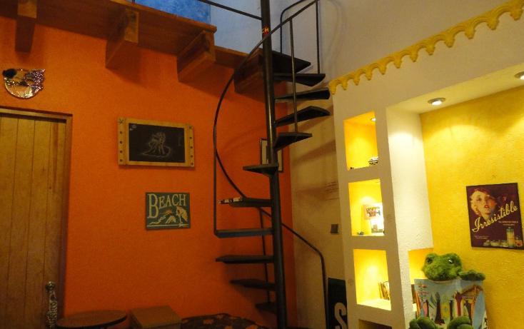 Foto de casa en venta en  , bosques del lago, cuautitlán izcalli, méxico, 1707820 No. 17