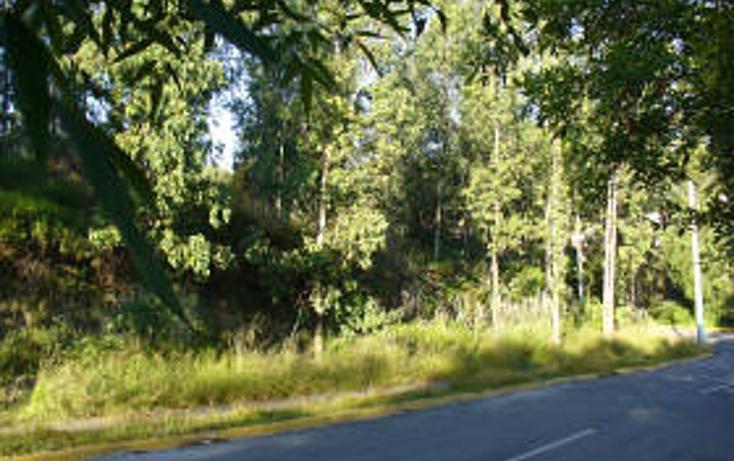 Foto de terreno habitacional en venta en  , bosques del lago, cuautitlán izcalli, méxico, 1709438 No. 04