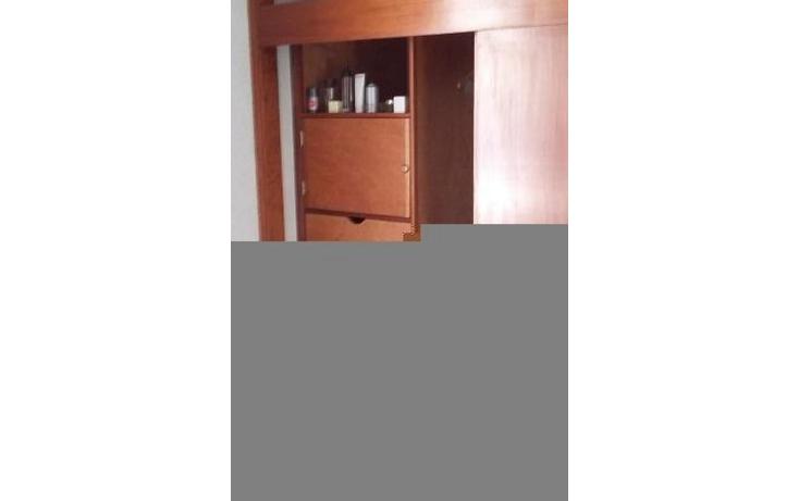 Foto de casa en venta en  , bosques del lago, cuautitl?n izcalli, m?xico, 1747434 No. 10