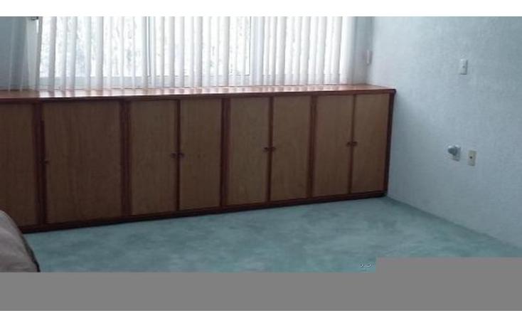 Foto de casa en venta en  , bosques del lago, cuautitl?n izcalli, m?xico, 1747434 No. 14