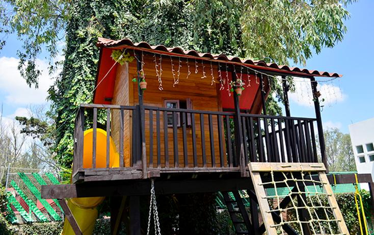 Foto de casa en venta en  , bosques del lago, cuautitlán izcalli, méxico, 1929234 No. 42