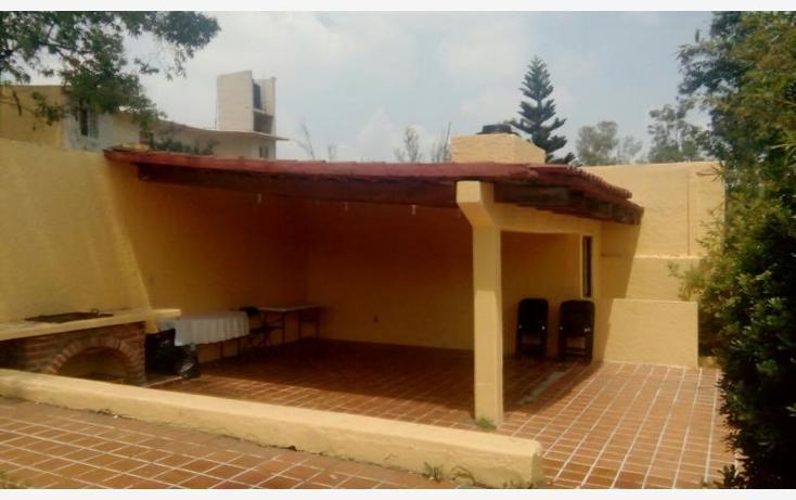 Foto de casa en venta en  , bosques del lago, cuautitlán izcalli, méxico, 1997202 No. 01