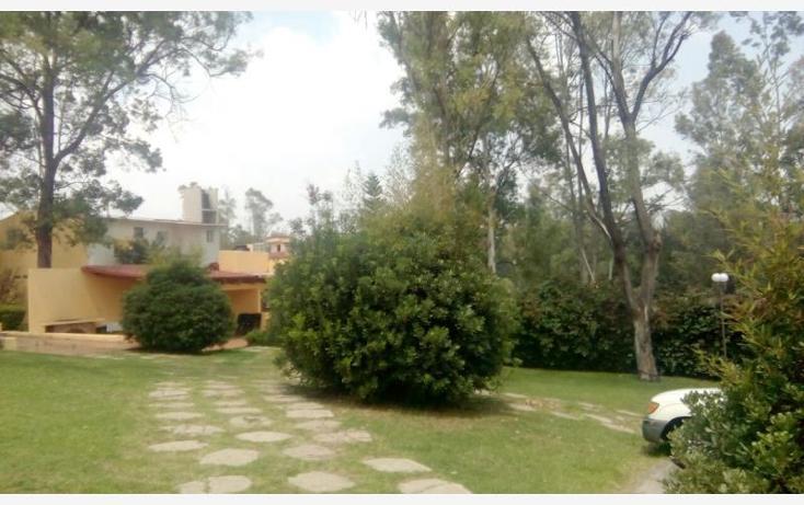 Foto de casa en venta en  , bosques del lago, cuautitlán izcalli, méxico, 1997202 No. 03