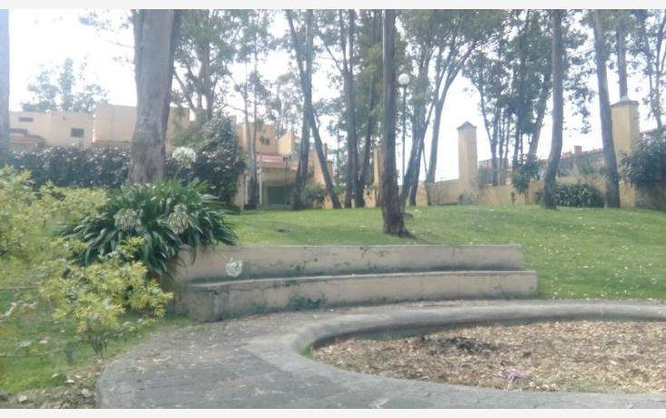 Foto de casa en venta en  , bosques del lago, cuautitlán izcalli, méxico, 1997202 No. 06