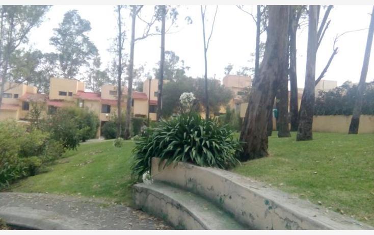 Foto de casa en venta en  , bosques del lago, cuautitlán izcalli, méxico, 1997202 No. 09