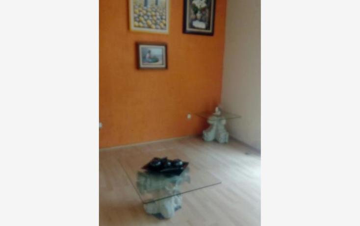 Foto de casa en venta en  , bosques del lago, cuautitlán izcalli, méxico, 1997202 No. 13