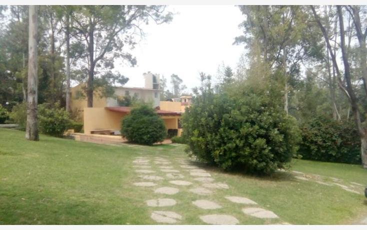 Foto de casa en venta en  , bosques del lago, cuautitlán izcalli, méxico, 1997202 No. 37