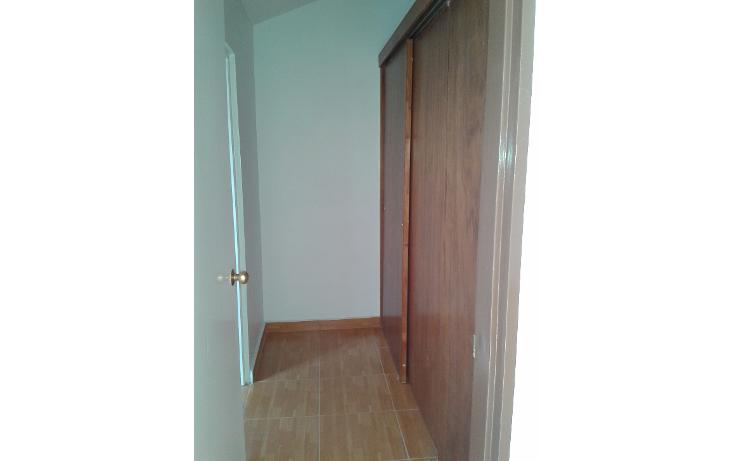 Foto de casa en renta en  , bosques del lago, cuautitl?n izcalli, m?xico, 2037194 No. 10