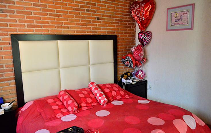 Foto de casa en venta en  , bosques del lago, cuautitlán izcalli, méxico, 2634542 No. 09