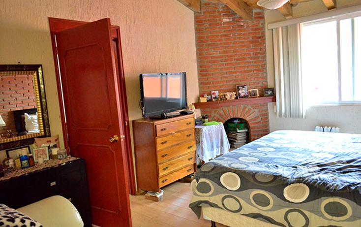 Foto de casa en venta en  , bosques del lago, cuautitlán izcalli, méxico, 2634542 No. 10