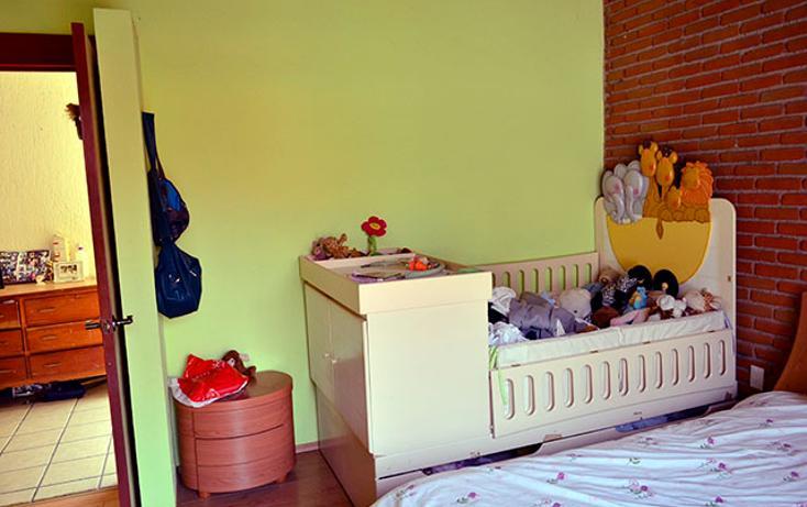 Foto de casa en venta en  , bosques del lago, cuautitlán izcalli, méxico, 2634542 No. 11