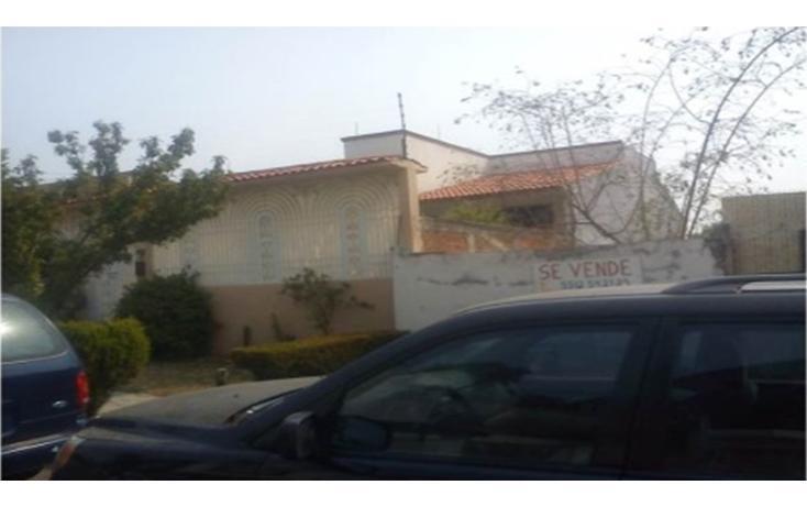 Foto de casa en venta en  , bosques del lago, cuautitlán izcalli, méxico, 2635902 No. 04