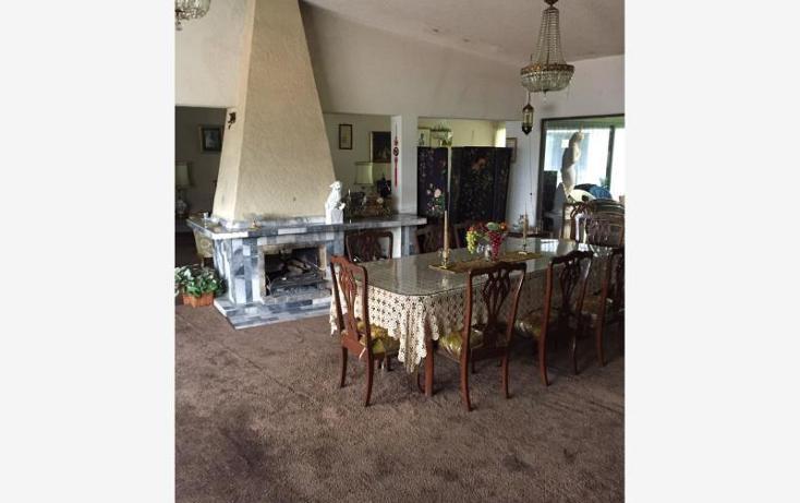 Foto de casa en venta en  , bosques del lago, cuautitlán izcalli, méxico, 4236957 No. 01