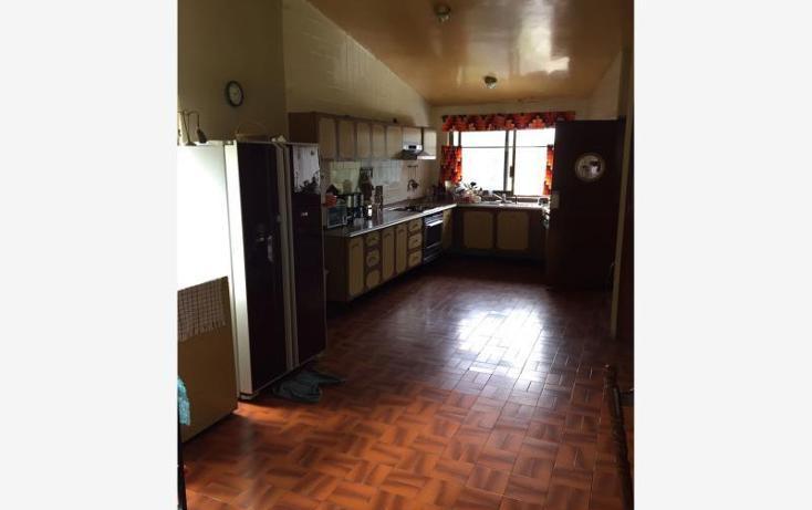 Foto de casa en venta en  , bosques del lago, cuautitlán izcalli, méxico, 4236957 No. 02