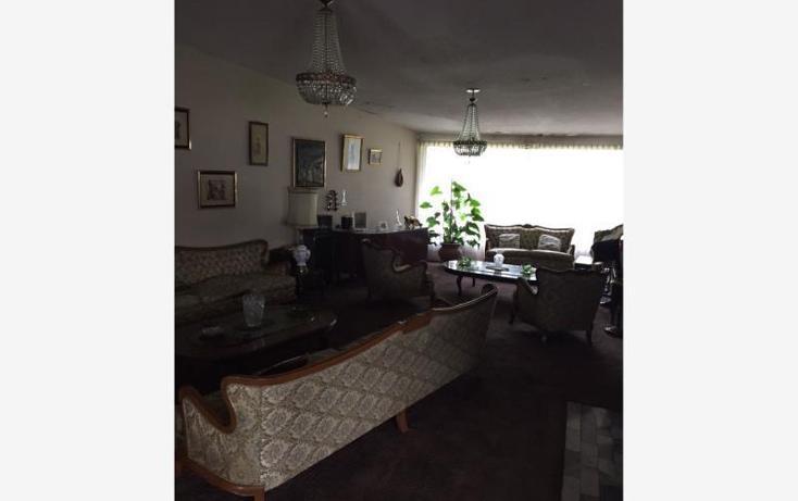 Foto de casa en venta en  , bosques del lago, cuautitlán izcalli, méxico, 4236957 No. 03