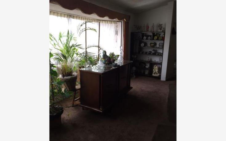 Foto de casa en venta en  , bosques del lago, cuautitlán izcalli, méxico, 4236957 No. 04