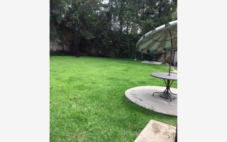 Foto de casa en venta en  , bosques del lago, cuautitlán izcalli, méxico, 4236957 No. 05