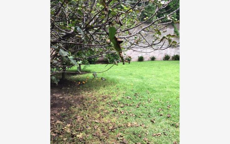 Foto de casa en venta en  , bosques del lago, cuautitlán izcalli, méxico, 4236957 No. 06