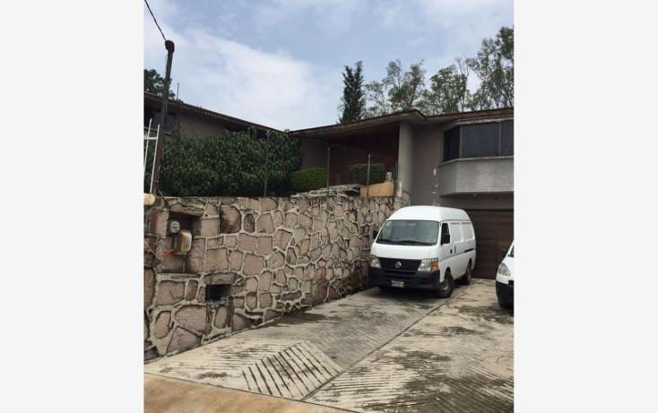 Foto de casa en venta en  , bosques del lago, cuautitlán izcalli, méxico, 4236957 No. 07