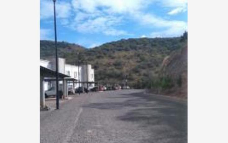 Foto de departamento en venta en bosques del oyamel 0, bosques tres marías (sección departamentos), morelia, michoacán de ocampo, 1850136 No. 09