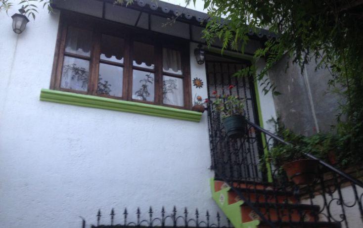 Foto de casa en venta en, bosques del pedregal, san cristóbal de las casas, chiapas, 1834644 no 04