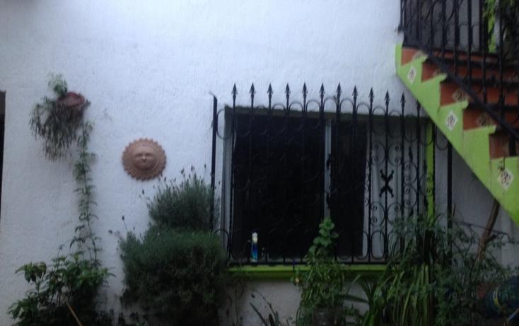 Foto de casa en venta en  , bosques del pedregal, san cristóbal de las casas, chiapas, 1834644 No. 04