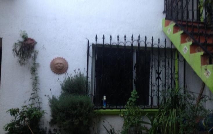Foto de casa en venta en, bosques del pedregal, san cristóbal de las casas, chiapas, 1834644 no 05