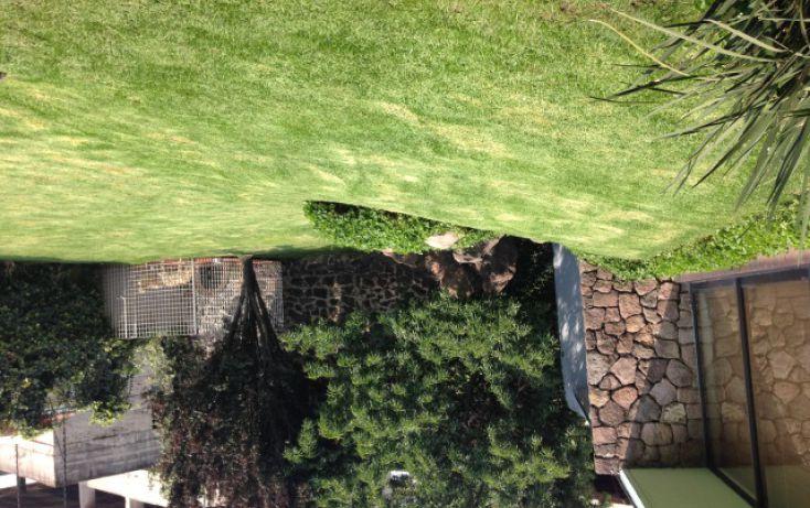 Foto de casa en venta en, bosques del pedregal, tlalpan, df, 1282647 no 03