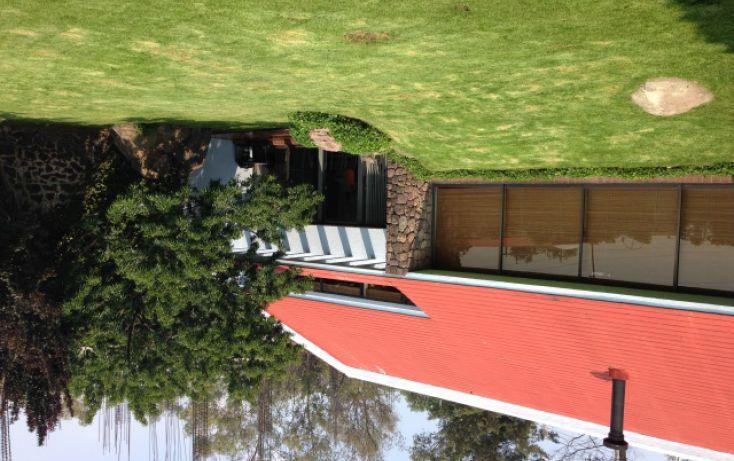 Foto de casa en venta en, bosques del pedregal, tlalpan, df, 1282647 no 07