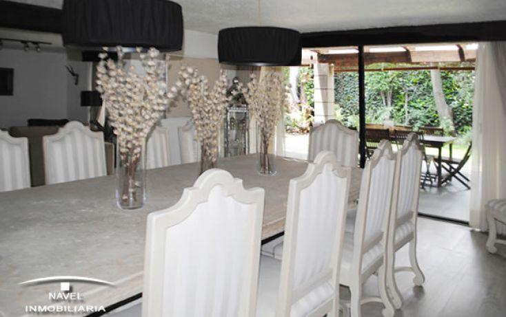 Foto de casa en venta en, bosques del pedregal, tlalpan, df, 1855909 no 01