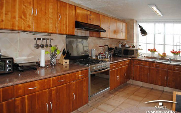 Foto de casa en venta en, bosques del pedregal, tlalpan, df, 1855909 no 08