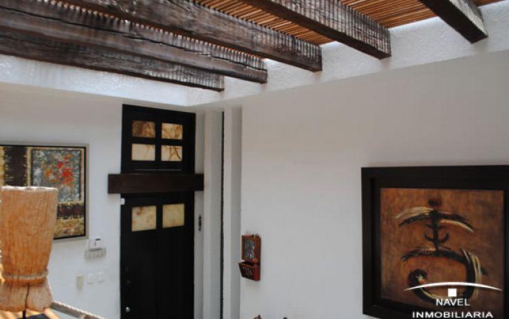 Foto de casa en venta en, bosques del pedregal, tlalpan, df, 1855909 no 09