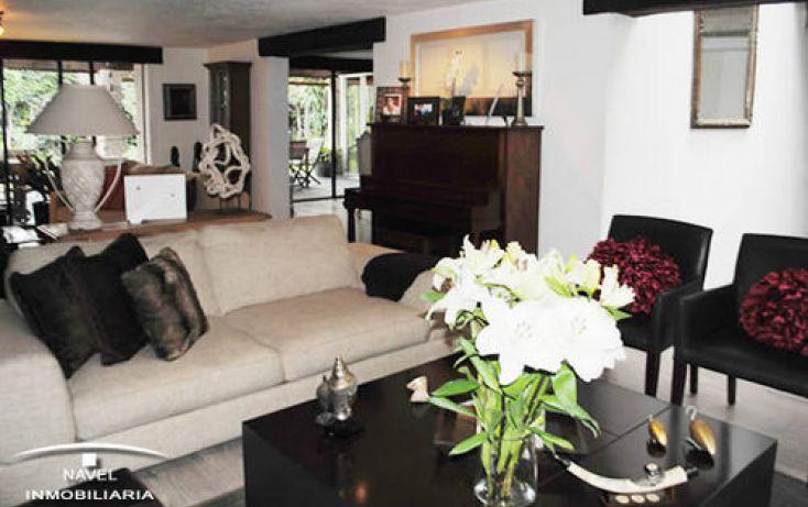 Foto de casa en venta en, bosques del pedregal, tlalpan, df, 2026437 no 04