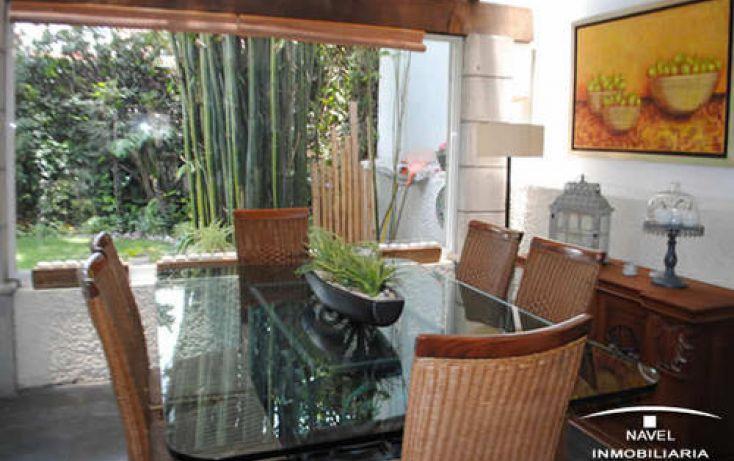 Foto de casa en venta en, bosques del pedregal, tlalpan, df, 2026437 no 06