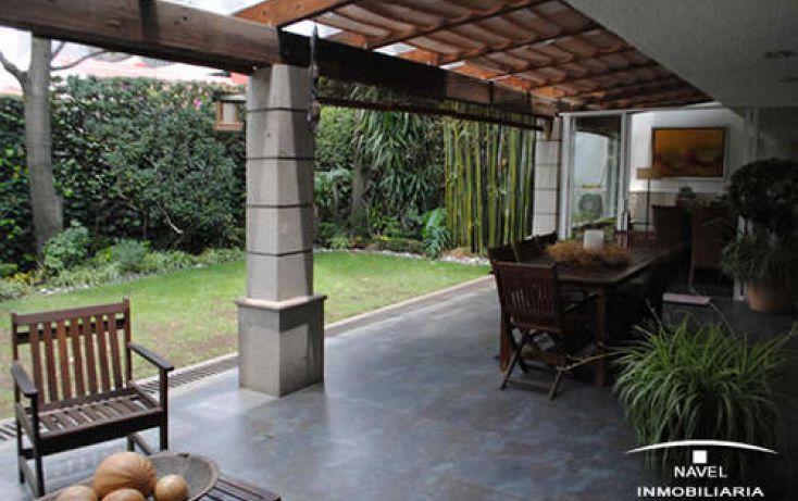 Foto de casa en venta en, bosques del pedregal, tlalpan, df, 2026437 no 07