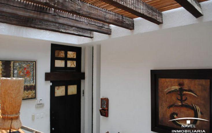 Foto de casa en venta en, bosques del pedregal, tlalpan, df, 2026437 no 09