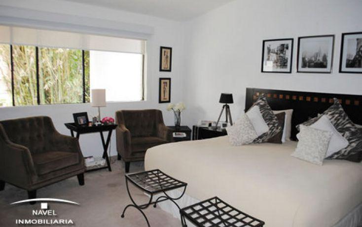 Foto de casa en venta en, bosques del pedregal, tlalpan, df, 2026437 no 10