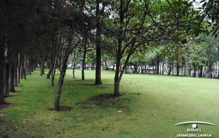 Foto de casa en venta en, bosques del pedregal, tlalpan, df, 2026437 no 11