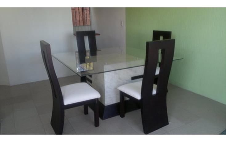Foto de casa en venta en  , bosques del peñar, pachuca de soto, hidalgo, 1407327 No. 02