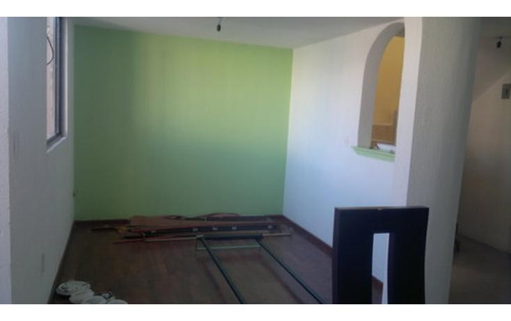 Foto de casa en venta en  , bosques del peñar, pachuca de soto, hidalgo, 1407327 No. 03