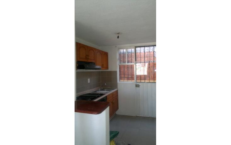 Foto de casa en venta en  , bosques del peñar, pachuca de soto, hidalgo, 1407327 No. 04