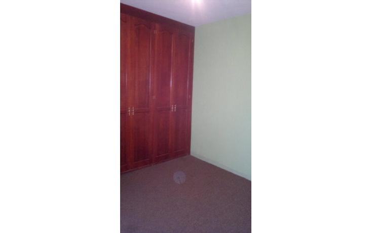 Foto de casa en venta en  , bosques del peñar, pachuca de soto, hidalgo, 1407327 No. 06