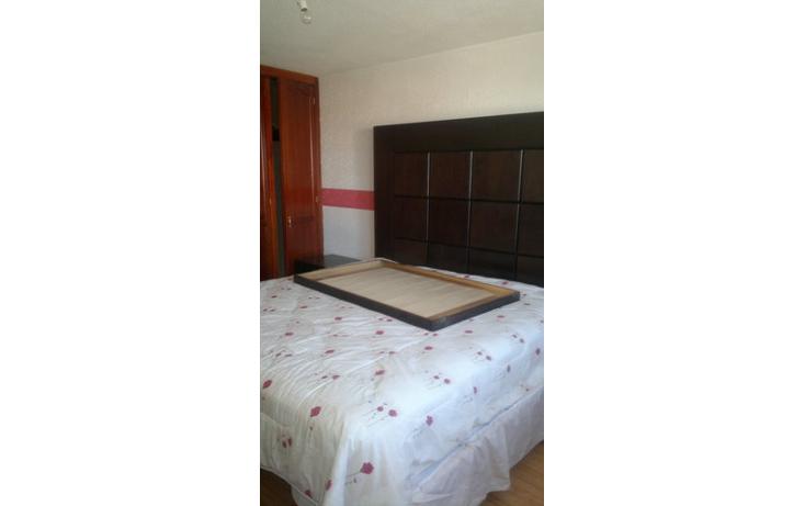 Foto de casa en venta en  , bosques del peñar, pachuca de soto, hidalgo, 1407327 No. 07