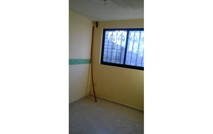 Foto de casa en venta en  , bosques del peñar, pachuca de soto, hidalgo, 1407327 No. 09