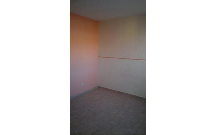 Foto de casa en venta en  , bosques del peñar, pachuca de soto, hidalgo, 1407327 No. 11